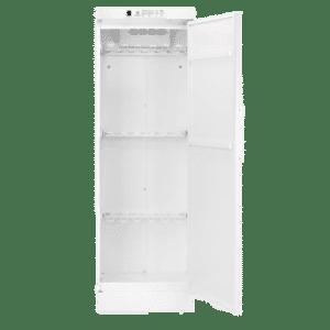 Electrolux DryCare tørrekabinet