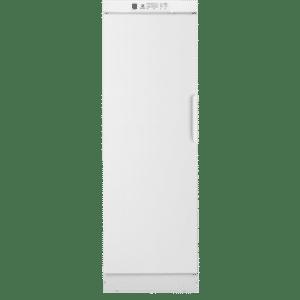 Electrolux DryCare tørreskab
