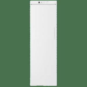 Electrolux kondenstørreskab