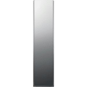LG Essence stylingskab S3MFC